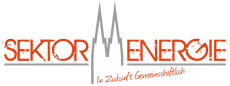 Sektor Energie GmbH Logo